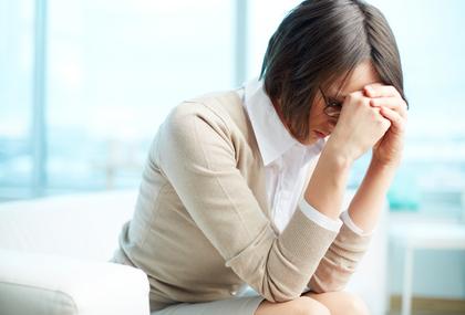רשלנות רפואית של פסיכיאטר