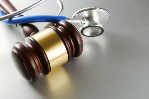 מול מוסד ממשלתי אתה חייב עורך דין מנוסה