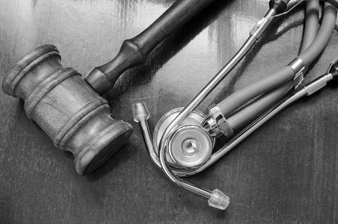 רשלנות רפואית יכולה לגרום נזק ואף למוות ועל הרשלן להענש בחומרה.