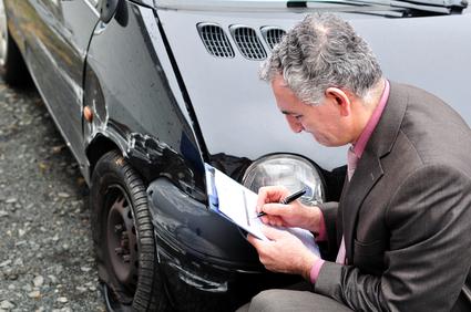 תאונת דרכים תאונת עבודה