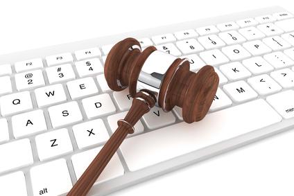 """ערעורים על החלטות ביטוח לאומי - אנג'ל ושות' עו""""ד נזיקין"""