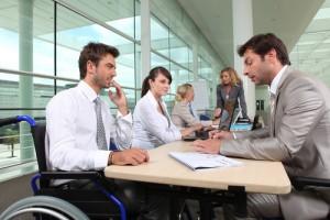 ההבדל בין נכות רפואית ונכות תפקודית