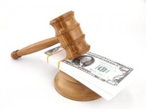 שכר טרחה לעורך דין נזיקין