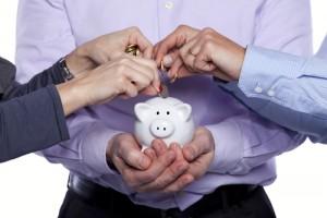 תביעת נזיקין נגד קרן פנסיה, תביעת נזיקין נגד ביטוח מנהלים