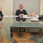 תביעת נזיקין נגד ועד בית
